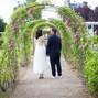 Le mariage de Gwenaelle et Lalicile 16