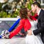 Le mariage de Le Potier Florence et Raphaël Kann 29