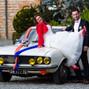 Le mariage de Le Potier Florence et Raphaël Kann 30