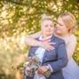 Le mariage de Elise et Pose-Emoi Photographe 1