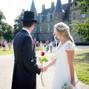 Le mariage de Steve Monnier et Audrey Aussant 9