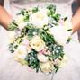 Le mariage de Aurelie et Cédrick Charlot - Feeling images 40