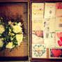 Le mariage de Arnow Goodlife et Bloom of Pastel 9