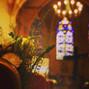 Le mariage de Arnow Goodlife et Bloom of Pastel 10