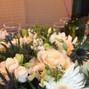 Le mariage de Arnow Goodlife et Bloom of Pastel 11
