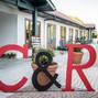 Le mariage de Cindy Carmona et Domaine de Larbéou 11
