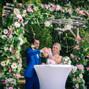 Le mariage de Aurelie et Cédrick Charlot - Feeling images 43