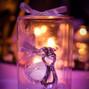 Le mariage de Fabienne Lecchi et Happy Dragées 4