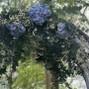 Le mariage de Nicolas et La Boutique de Fleurs 14