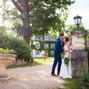 Le mariage de Tanguy Lequesne et Timothée Lance Photographies 13
