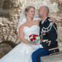 Le mariage de Louise B. et Michael Noirot Photographe 15