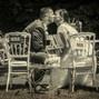 Le mariage de Marie-Isabelle Dugas et Patrick Secco 19