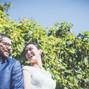 Le mariage de Judith et Rdeclic Photographie 93