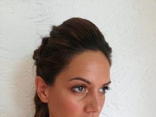 Charlène Dolo 5