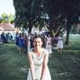 Le mariage de Judith et Rdeclic Photographie 95
