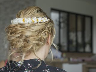 Ophel'hair 1