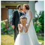 Le mariage de Jean-Christophe et Nico-L 4