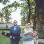 Le mariage de Judith et Rdeclic Photographie 96