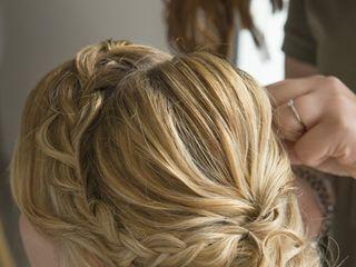 Ophel'hair 2
