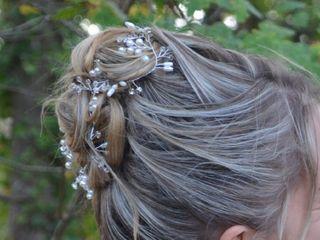 Tete en l'Hair 2