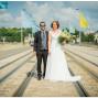 Le mariage de Jean-Christophe et Nico-L 6