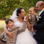 Le mariage de Audrey Lopez Berbel et Château La Grave Bechade 7