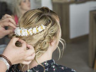 Ophel'hair 4