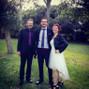 Le mariage de Karine Thomas et LJC Photographie 7