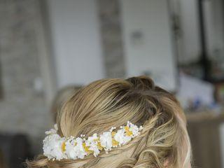 Ophel'hair 5