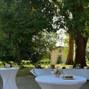 Le mariage de Audrey Lopez Berbel et Château La Grave Bechade 9