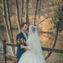 Le mariage de Dhaoui Inès et Kromov 18