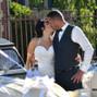 Le mariage de Emilie et Studio Allix Photographe 6