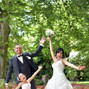Le mariage de Emilie et Studio Allix Photographe 7