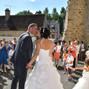 Le mariage de Emilie et Studio Allix Photographe 8