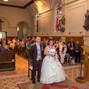 Le mariage de Audrey et Patrick Secco 11