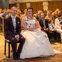 Le mariage de Audrey et Patrick Secco 12