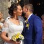 Le mariage de Fanny richard et Eclosion 7