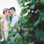 Le mariage de Amandine Papalia et Coralie Polack Photography 7