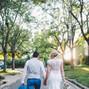 Le mariage de Amandine Papalia et Coralie Polack Photography 9
