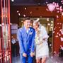 Le mariage de Amandine Papalia et Coralie Polack Photography 10