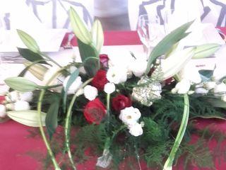 Au Brin d'Fleur 2