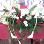 Le mariage de Magali Baconnais et Au Brin d'Fleur 6