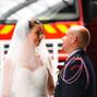 Le mariage de Aude Lecat et Modesty 11