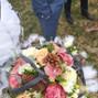 Le mariage de Marie POUPIN et L'Atelier la Fine Fleur 12