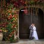 Le mariage de Isabelle et L-S Photo 5