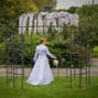 Le mariage de Isabelle et L-S Photo 6