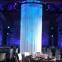 Le mariage de Fred Coppola et Music & Light Entertainment 8