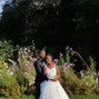 Le mariage de Oriane Allard et Eglantine Mariages & Cérémonies Tours 8