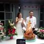 Le mariage de Celine Asperti et Bellefontaine Golf Club 7