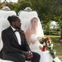 Le mariage de Mélody B. et Au Week End - Inn Event 10